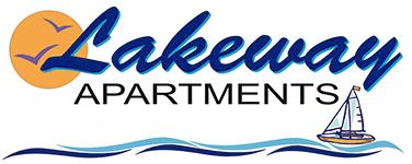 Lakeway Apartments